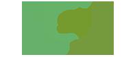 Green Scape Logo